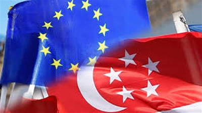 UE-singapore-trade-agreement-