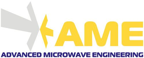 Advanced microwave engineering s.r.l.
