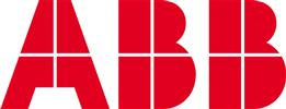 Abb S.p.a. Industrial Automation