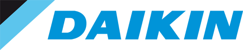 Daikin air conditioning italy s.p.a.