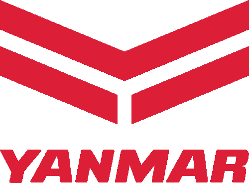 Yanmar Energy System Europe GmbH