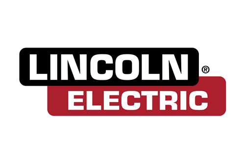 Lincoln electric italia s.r.l.