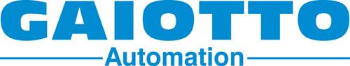 Gaiotto automation s.p.a.